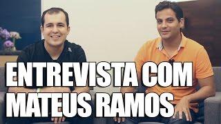 Baixar Entrevista com Mateus Ramos| Fagner Borges