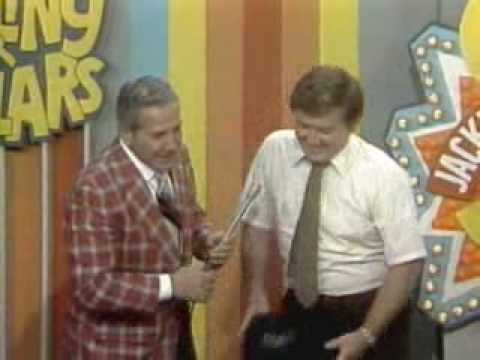 Flashback: Bowling For Dollars