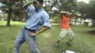 the unfortunate life series of a macho dancer 3