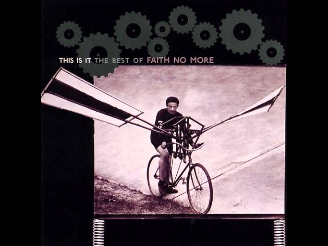 faith-no-more-the-perfect-crime-hq-sixsixsix76