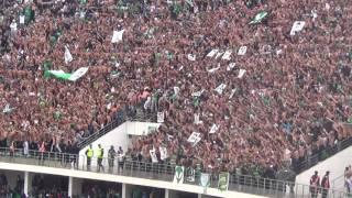 derby 121 raja vs wac 0 0 جماهير الرجاء تطالب بالحرية لزكرياء سكوادرا