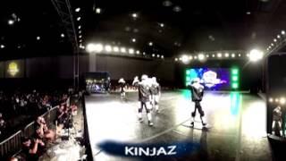 WOD 2016 Championship Pasadena 360° thumbnail