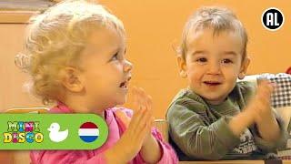 Klap Eens In Je Handjes - DD Company