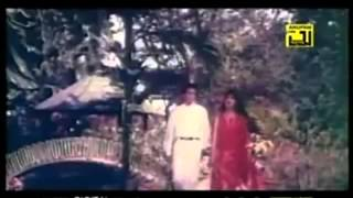 O Amar Bondhu Go Bangla Movie Song ft  Salman Shah & Moushumi  HD   YouTube360p