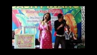 Download Lagu Lagu KIM - MARNA KIM - PULANG KA BAKO mp3