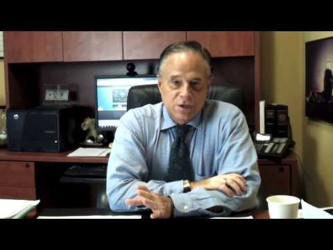 personal-injury-lawyer-|-personal-injury-attorney-|-tampa-law-firm