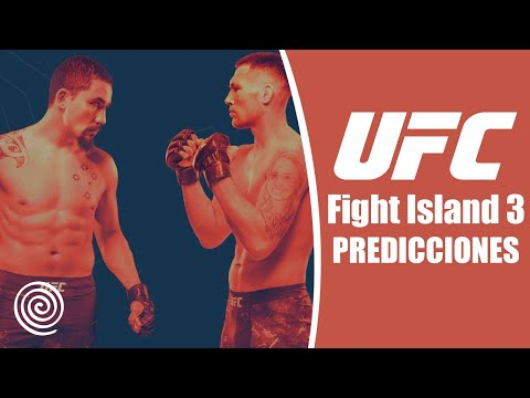 Francisco Massaranduba vs Jon Fitch - UFC Undisputed 3 ps3 A Luta Mais Rápida from YouTube · Duration:  56 seconds