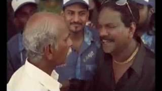 Petronas - Deepavali 2006 ad
