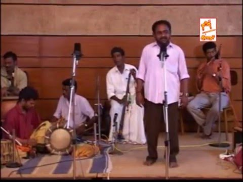 pacharisi - tamil folk song | பச்சரிசி