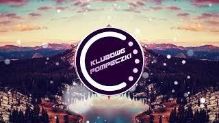 Milano - Bara Bara (Remix DjAdiMax)