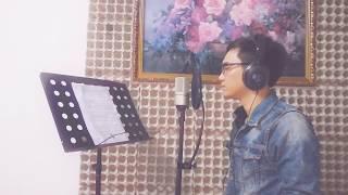 Cứ Thế - (Cover) - Lê Duy
