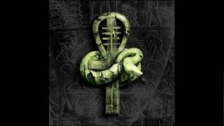 Nile - Unas Slayer of the Gods pt1