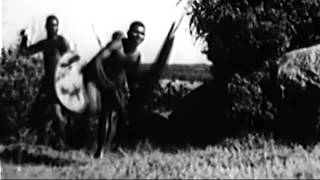 Bhambatha: war of the heads 1906 (trailer AfricaFilms.tv)