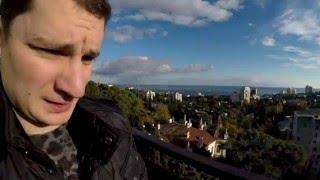 ВидеоОбзор Новостройки в Ялте. Продажа квартир в Новостройке Ялты. Клубный дом