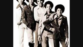 Watch Jackson 5 Through Thick And Thin video