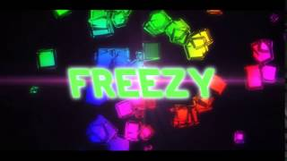 FreeZy OuT