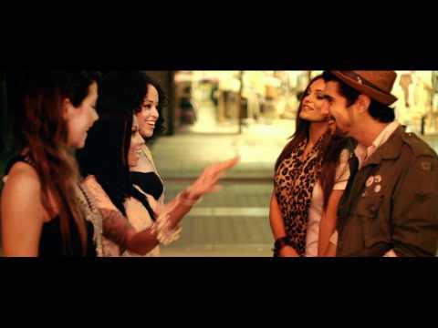 Kiss It Bye Bye Official Video-- Aleesia feat. Big Sean