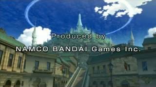 Tales of Vesperia Xbox 360 Trailer - Trailer