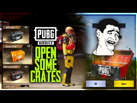 Watch BLACKOUT AND PUBG PS4 WITH YOUR FAVOURITE IRISHMAN