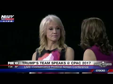FNN 2/23 LIVESTREAM: Top Stories, Breaking News, President Trump Updates
