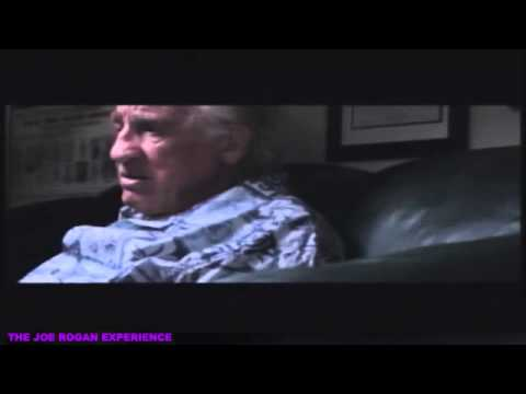 Judo Gene LeBell Documentary - Live Reaction from Gene & Joe Rogan