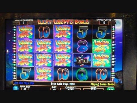 Casino Web Site Traffic | Discover A Safe Online Casino To Play Casino
