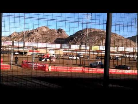 Kenny Wallace Dirt Racing Experience Perris Auto Speedway Christmas Gifts For Men Dad Women