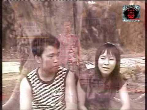 Duet Sa'ama Sahat & Ruben Nababan - Dolog Simarjarunjung