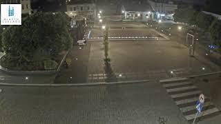 Preview of stream Rynek w Czeladzi