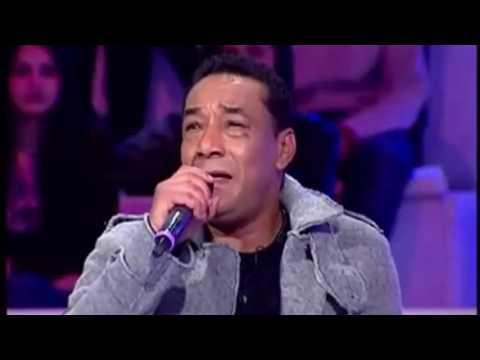 Samir Loussif Yamma Golli سمير لوصيف