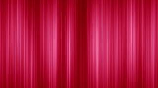 Gambar cover Royalty Free Moving Background Loops Video Effect HD