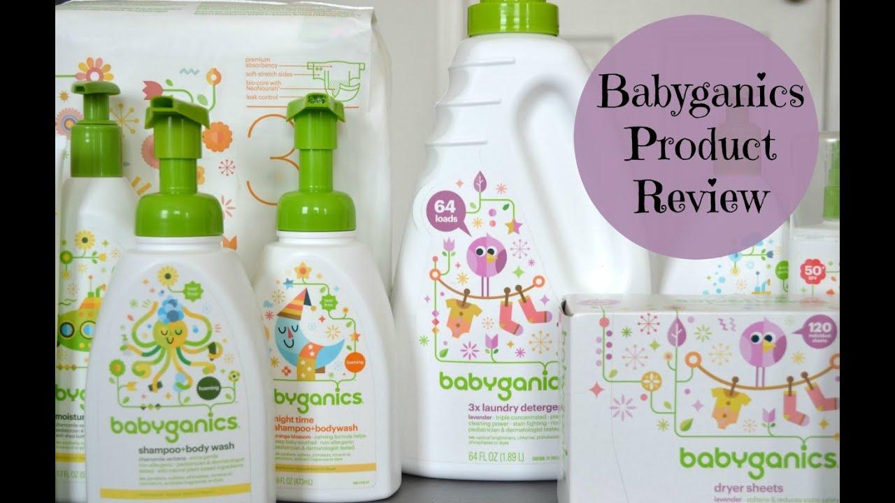 graphic relating to Babyganics Coupon Printable identify BabyGanics Laundry Discount coupons - Help you save Substantial Upon BabyGanics