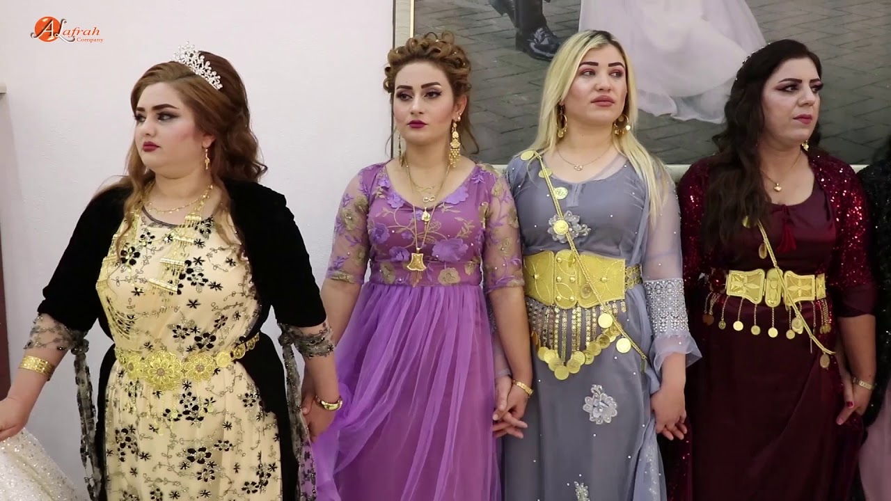 Download Wedding Party : Saud & Hadia _ Part 4