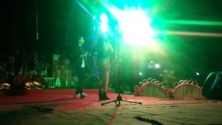 Download lagu Ayu Puri feat Gus Delano MP3