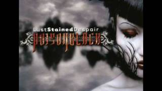 Poisonblack - Lust Stained Despair - 11 - The Living Dead