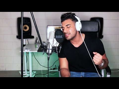 Xerxes - Attention / Energie (Charlie Puth / Ronnie Flex Cover)