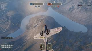 Flying Analysis Ep. 01 | Heroes and Generals