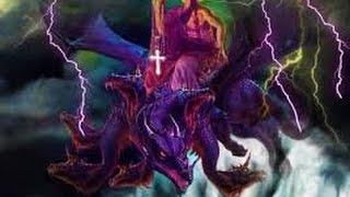 Revelation 17
