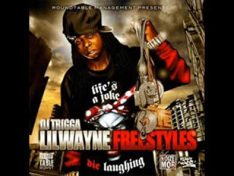 lil wayne the best rapper alive essay Ti is one of my favorite rappers along with lil wayne,  ti best rapper alive let  all i can say is that not only is he the best rapper alive and ever he is one.