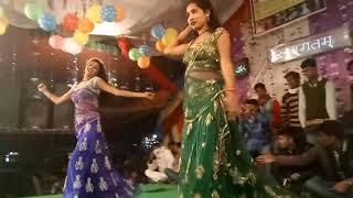Randi  Dance 2018 Hot Hindi