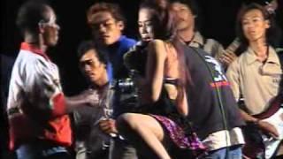 Download Video Lina Geboy - Nalangsa MP3 3GP MP4