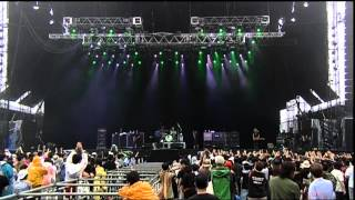 Alice in Chains - Live at UDO Music Festival Japan 2006 (Full Show) HD