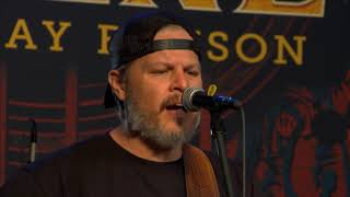 """Jason Boland """"Somewhere Down in Texas"""" (Acoustic) The Yellow House Revisited"""