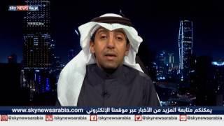 الكويت.. خلافات تؤدي لتأجيل مناقشة الإصلاح الاقتصادي