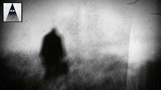 Creepypasta - Verhalen van een SAR Officer! Deel 2