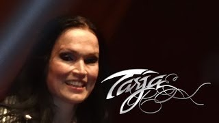 TARJA TURUNEN -LIVE- WISH I HAD AN ANGEL, HD SOUND, 2013 Berlin
