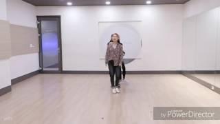 MAMAMOO ㅡ Yes I am || DANCE PRACTICE MIRROR
