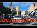 Video de San Juan del Rio