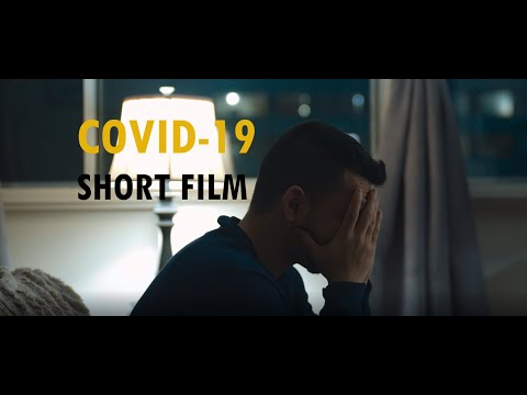 Let's Beat Corona Virus | COVID-19 Short Film