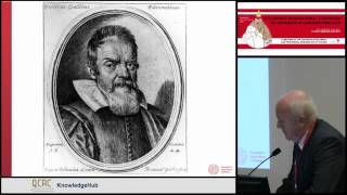 G Thiene   Lesson from History, Galileo as a patient
